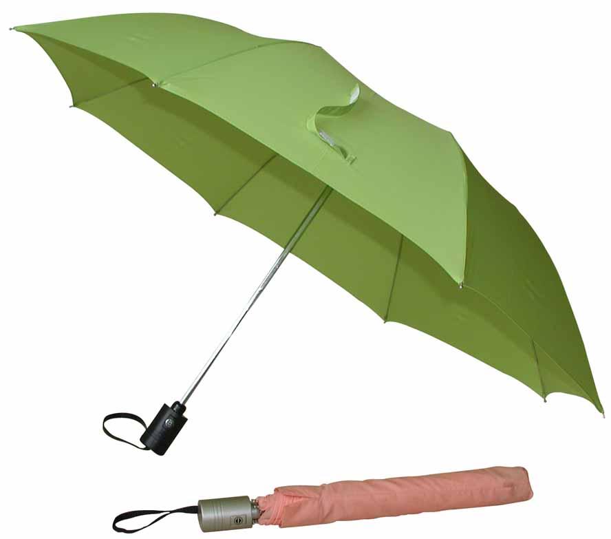 福州广告伞,福州广告伞生产厂家
