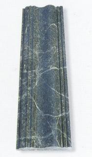 马赛克,(线条),台面板,圆柱,壁炉等异形石制品