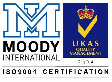 江苏ISO9001认证|苏州ISO/TS16949认证