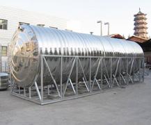 不锈钢水塔价格,不锈钢水塔厂家,深圳不锈钢水塔,专业设备制造