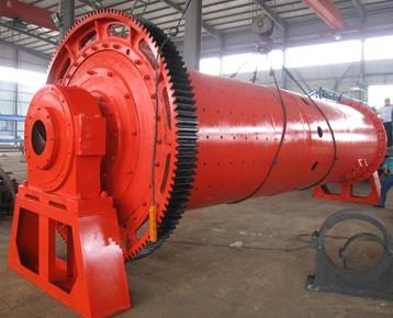 河南金邦重工机械有限公司的形象照片