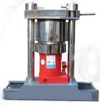 小型液压芝麻榨油机,半自动榨油机,全自动榨油机,手动香油机