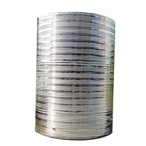 深圳不锈钢保温水箱,不锈钢保温水箱厂,不锈钢保温水箱价