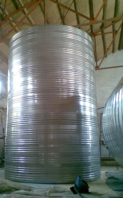 深圳不锈钢水箱厂水箱报价,不锈钢水箱价格,深圳组合水箱价格