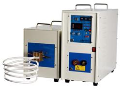 高频电磁感应加热器,高频机,高频感应加热设备