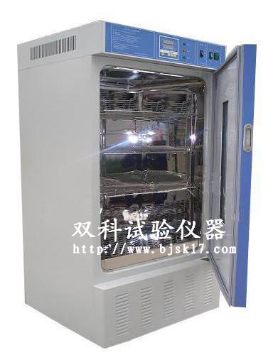 天津低温培养试验箱/沈阳低温干燥培养箱/北京低温干燥试验箱