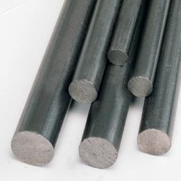 环保纳米碱性镀镍