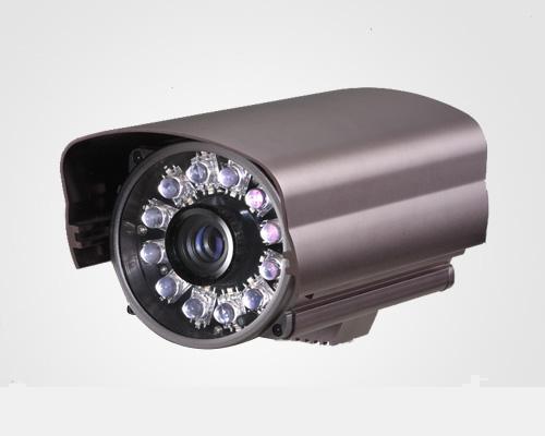 监控摄像头—深圳龙之净科技有限公司