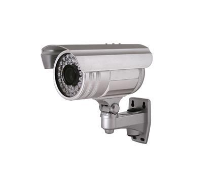 监控摄像机-日视品牌监控摄像机