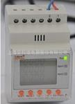 ACM配电线路过负荷监控装置
