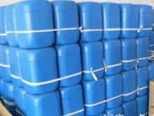 供应甲醇燃料除异味增热稳定添加剂