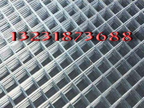 山西铁丝网厂家,铁丝网销售处,铁丝网制作