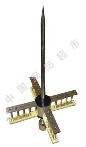 供应泉州、晋江、永春预放电避雷针