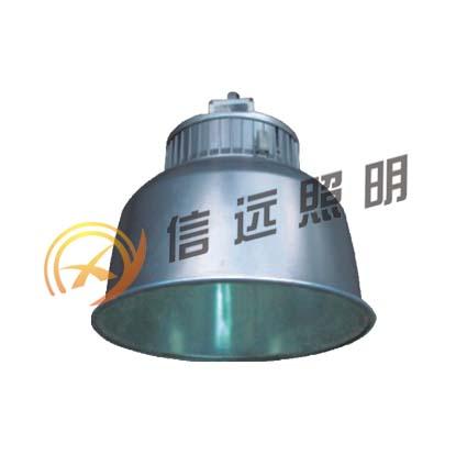 NFC9850高效场馆顶灯