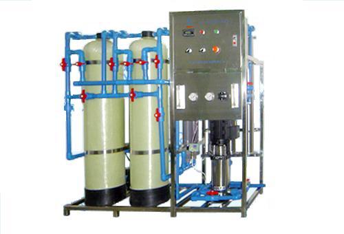 广西反渗透直饮水设备、广东反渗透直饮水机