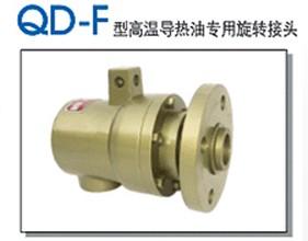 QD/QD-F型淀粉头设备专用接头