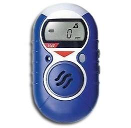 霍尼韦尔XP一氧化碳检测仪