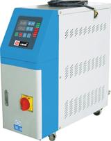 苏州高温水温机