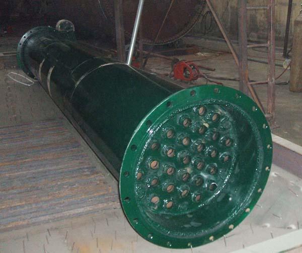 ag真人百家乐旧橡胶塑料炼油设备