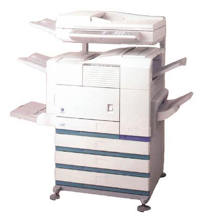 苏州工业园区复印机出租维修打印机租赁
