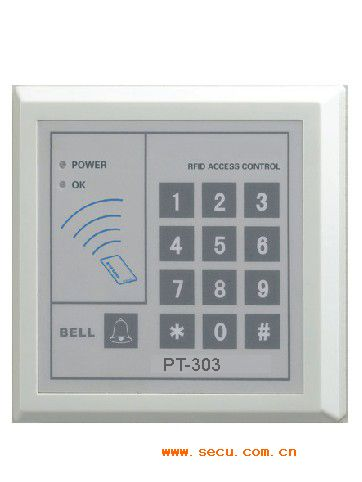 闵行区门禁系统维修、门禁系统安装维修 安装门禁机 安装密码锁
