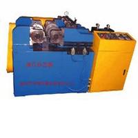 液压台式矫直机HZJ-450