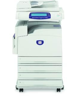 苏州高新区复印机维修打印机租赁