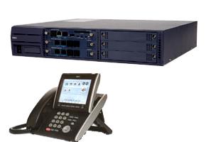 NECSV8100数字电话交换机销售报价,NEC8100调试维护