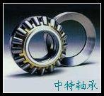 威海SKF进口轴承代理商,烟台SKF进口轴承代理商,