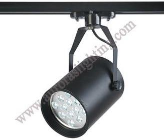 高档LED轨道灯