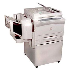 昆山工业园区黑白复印机出租激光打印机租赁