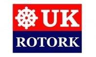 英国ROTORK罗托克