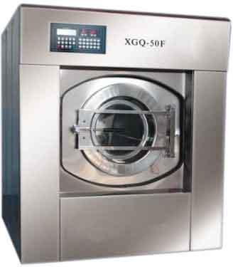 艾莱妮洗衣房设备洗脱水洗机