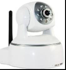 深圳监控摄像机生产供应商