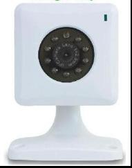 专业监控器材生产产家直销监控摄像机
