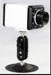 厂家直销WIFI监控摄像机,欢迎来电咨询