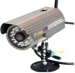 各类无线监控摄像机型号、报价,应有尽有