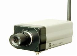 买摄像机到鸿睿伟业100%超值优惠