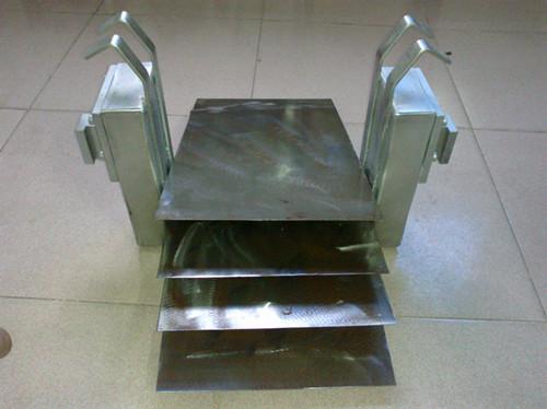 鐵板分張器鐵板分離器磁鐵廠家