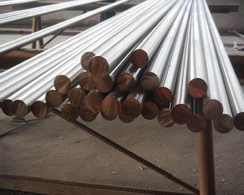 供应316不锈钢棒,304不锈钢棒