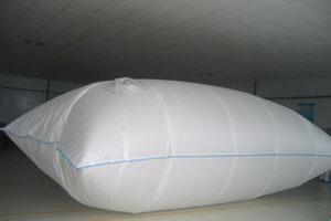膜特徕尔集装箱液袋