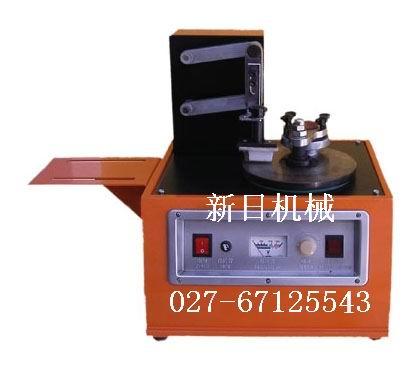 武汉批号打码机 印字清晰打码机 操作简便打码机