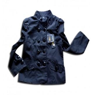 2011秋季服装批发休闲小西装外套特价批发
