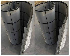 新疆筛网 洗煤网