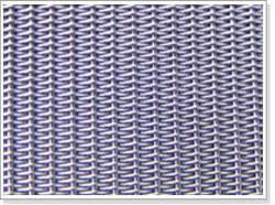 新疆筛网 不锈钢密纹网