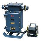 DSX81-200、400矿用隔爆型电度表箱