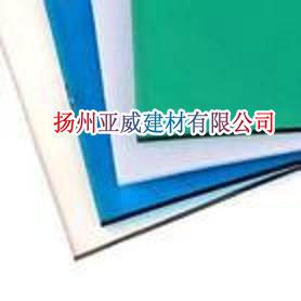 PVC板 PVC塑料板 PVC片材薄膜