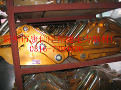 SLK-1 ▶25-70铝合金导线卡线器●铝合金鬼爪●铝合金卡头