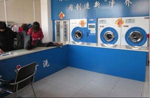 石家庄干洗机多少钱一台,保定干洗机