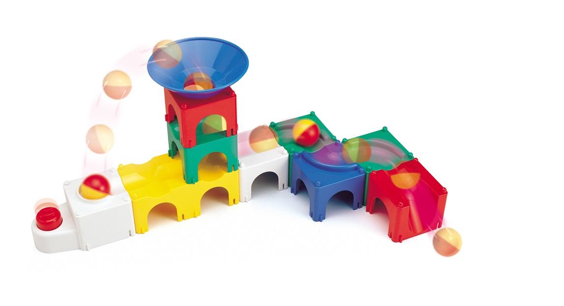 玩具区图片素材